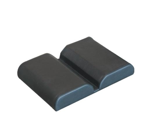健身器垫3
