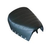 猩猩座垫(2)